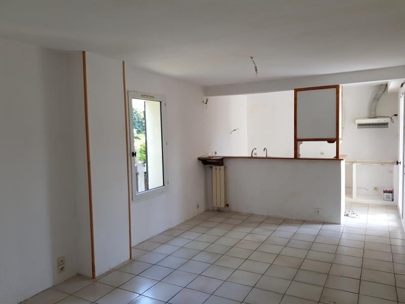 Vente maison / villa Savigny sur orge 260000€ - Photo 1