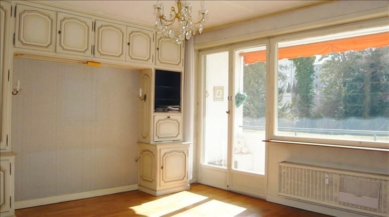 Verkauf wohnung Mulhouse 99900€ - Fotografie 5