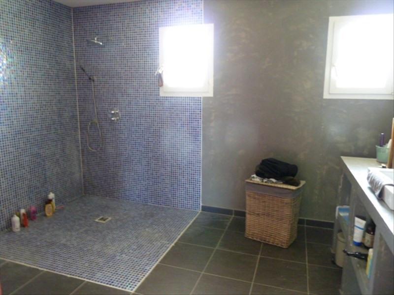 Vente maison / villa Houchin 255000€ - Photo 4