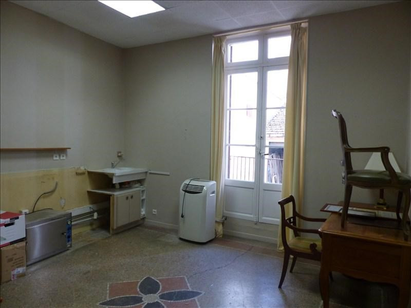 Sale apartment Beziers 118 000€ - Picture 2