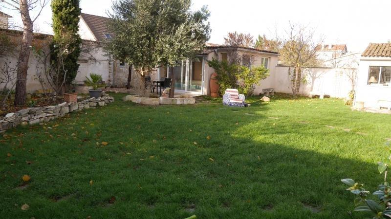 Sale house / villa Gagny 566000€ - Picture 7