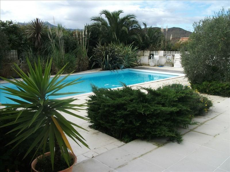 Deluxe sale house / villa St pee sur nivelle 660000€ - Picture 2