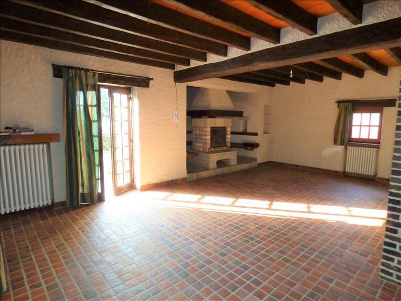Vente maison / villa Thiel sur acolin 234000€ - Photo 3