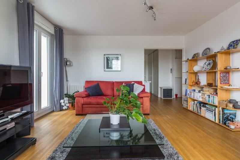 Vente appartement St maur des fosses 399000€ - Photo 4