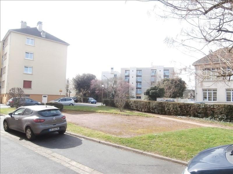 Sale apartment Caen 86000€ - Picture 6