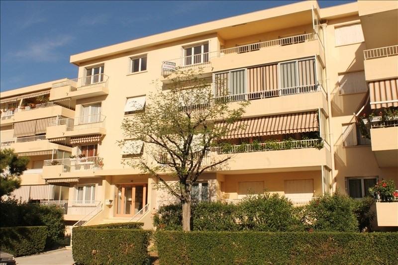 Vente appartement La valette du var 179900€ - Photo 1