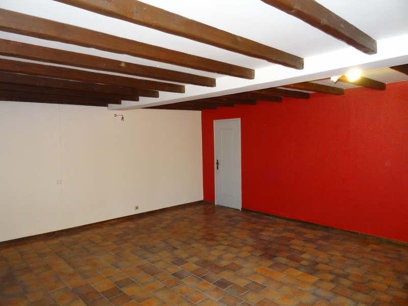 Rental house / villa Pontoise 1350€ CC - Picture 5