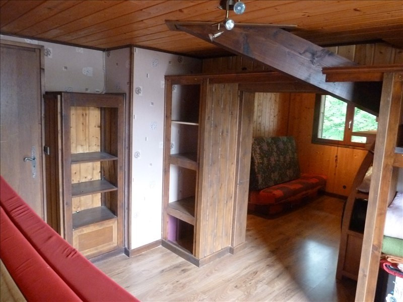 Deluxe sale house / villa Morzine 664300€ - Picture 8