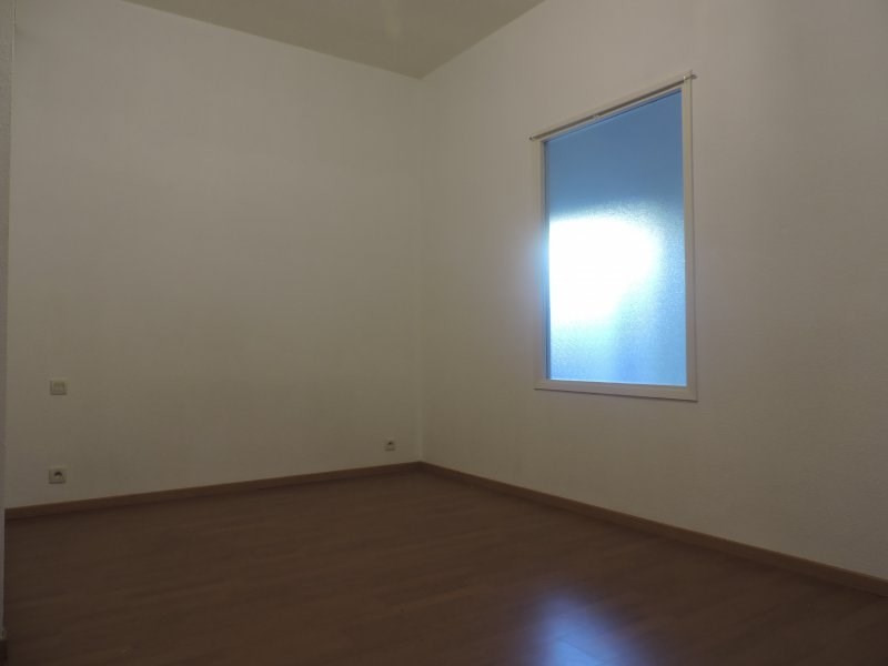 Location appartement Agen 590€ CC - Photo 6
