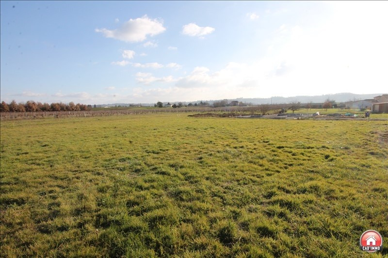 Sale site Bergerac 44 500€ - Picture 6