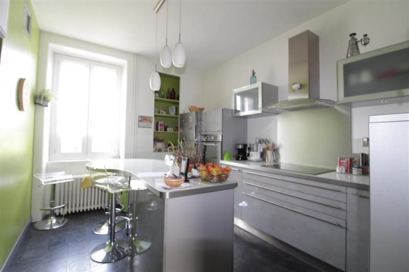 Vente maison / villa Limoges 275000€ - Photo 3