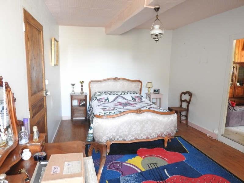 Sale house / villa Secteur laignes 60500€ - Picture 5