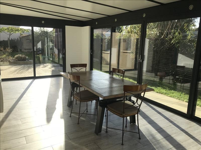Vente maison / villa Begrolles en mauges 221650€ - Photo 2