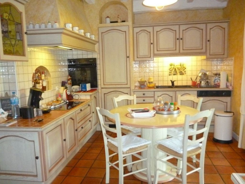 Vente maison / villa Eyliac 375000€ - Photo 5