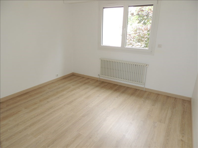 Vente appartement Ferney voltaire 416000€ - Photo 6