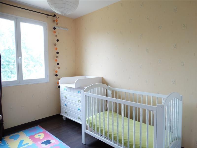 Vente appartement St ouen l aumone 198500€ - Photo 5