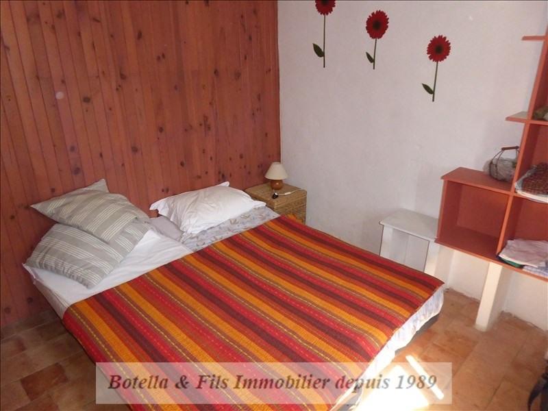 Verkoop  huis Ruoms 295000€ - Foto 9
