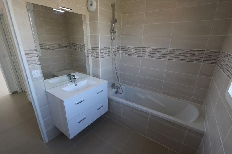 Vente appartement Saint laurent du var 494000€ - Photo 9