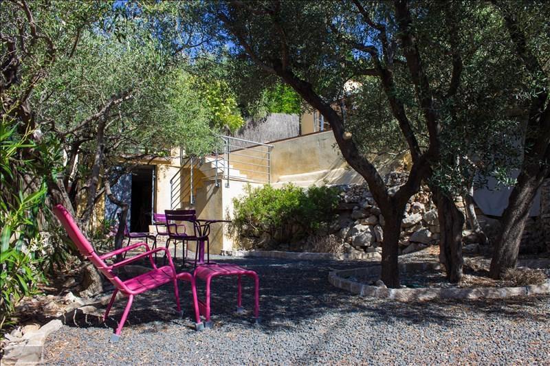 Verkauf von luxusobjekt haus Toulon 890000€ - Fotografie 8