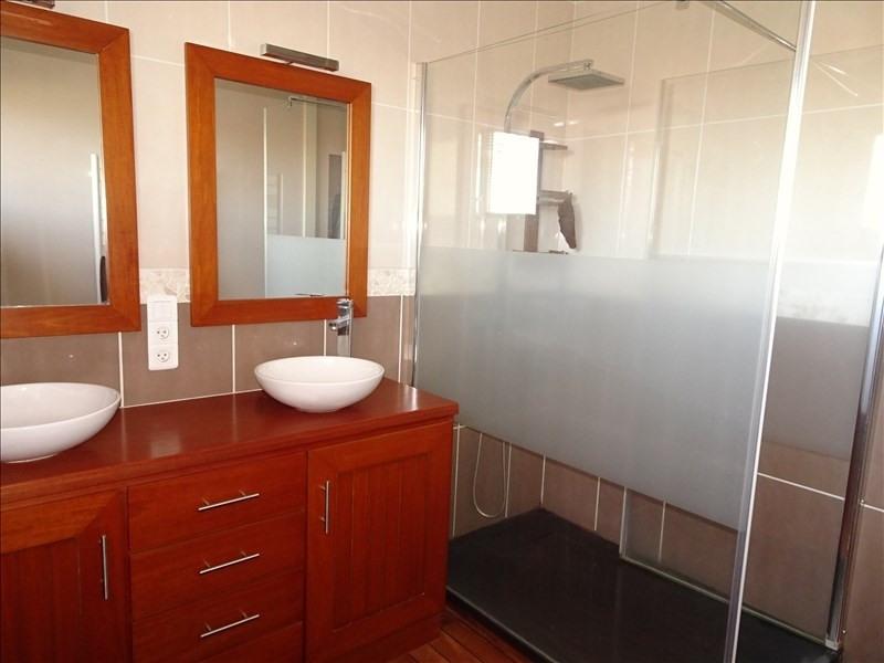 Vente maison / villa Chatelaillon plage 530000€ - Photo 8
