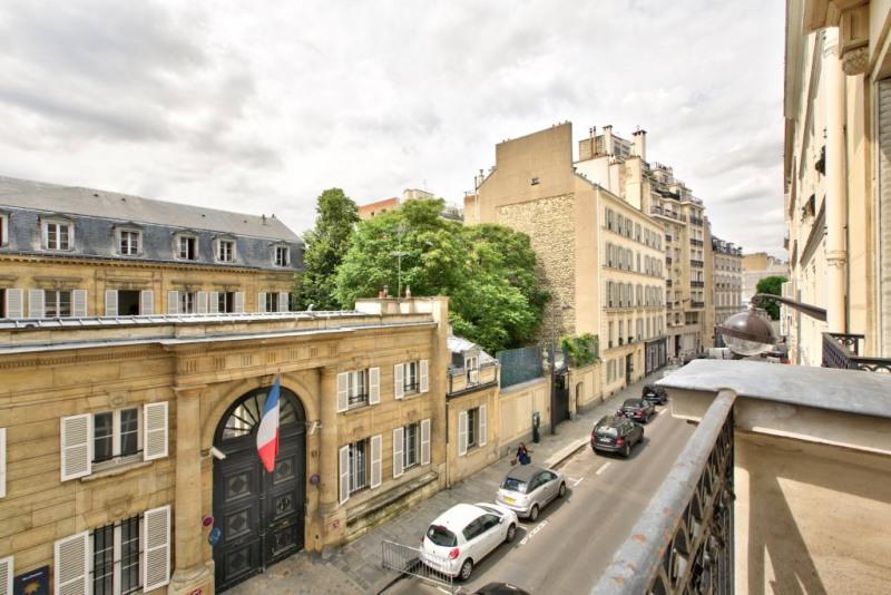 Престижная продажа квартирa Paris 7ème 4690000€ - Фото 8