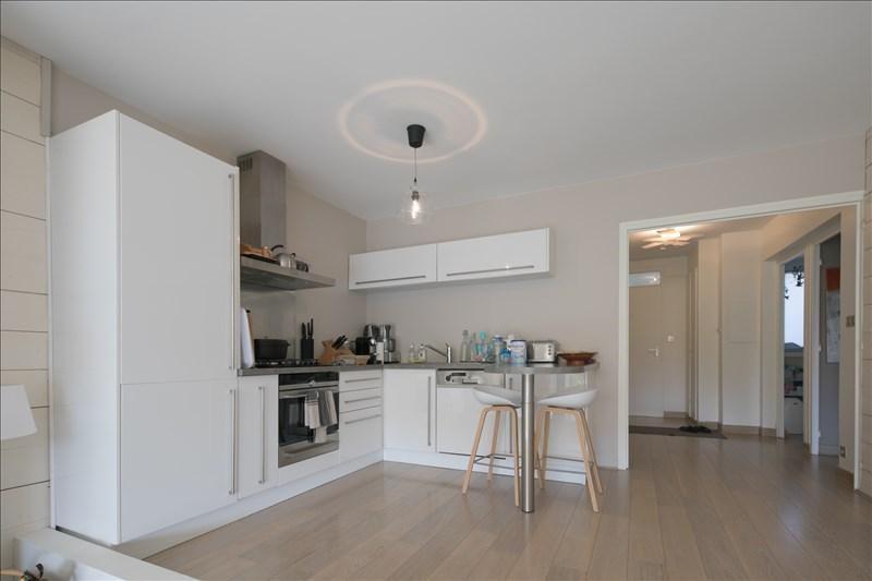 Vente appartement Annecy 436000€ - Photo 3