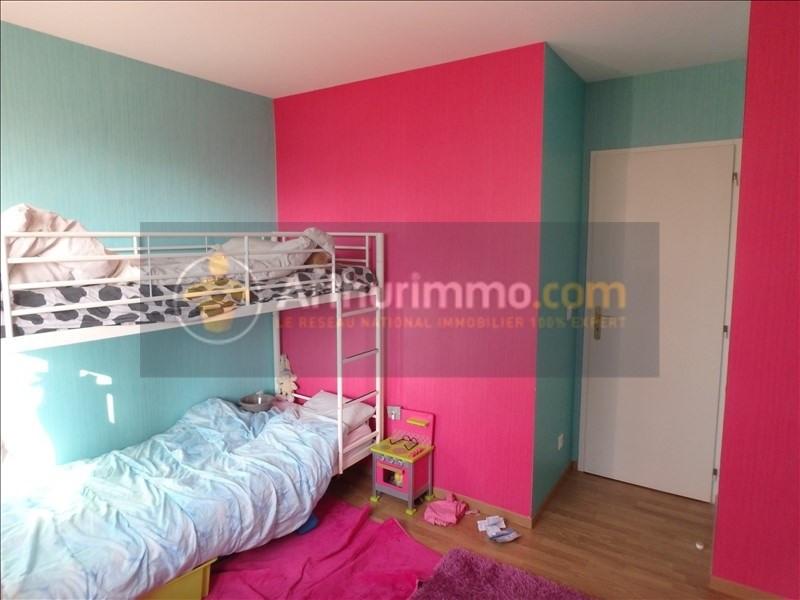 Vente maison / villa Etrez 225000€ - Photo 6