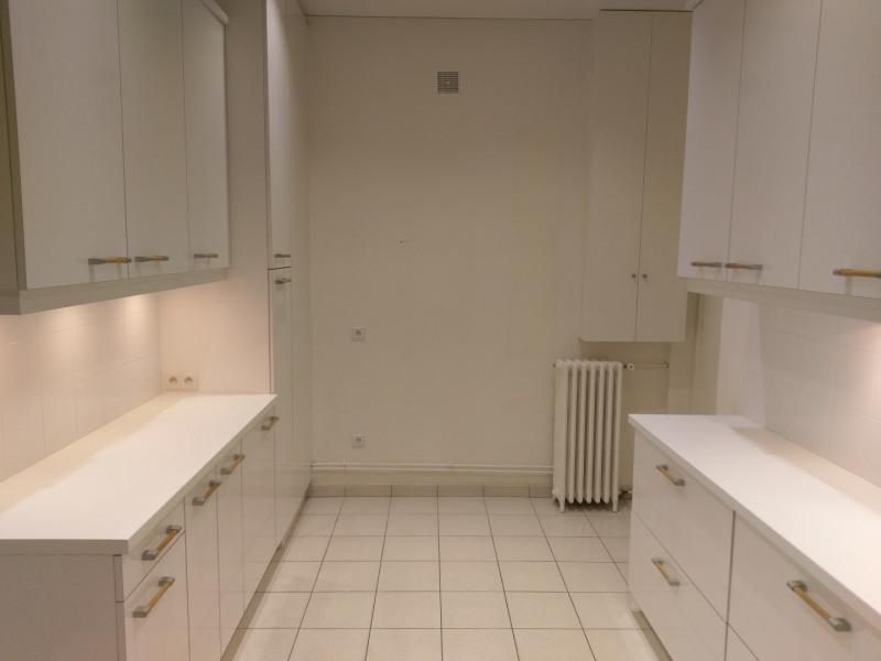 Rental apartment Paris 16ème 5410€ CC - Picture 11