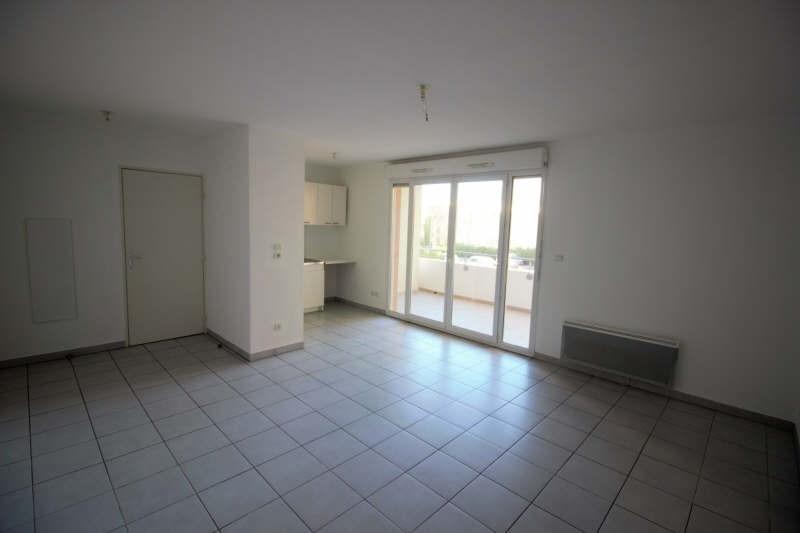 Vendita appartamento Avignon 129000€ - Fotografia 3