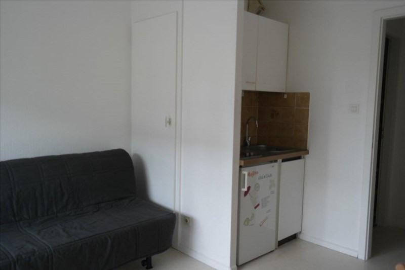 Alquiler  apartamento Strasbourg 495€ CC - Fotografía 6