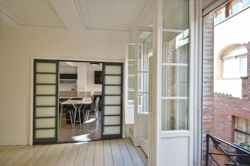 Sale apartment Toulouse 700000€ - Picture 3