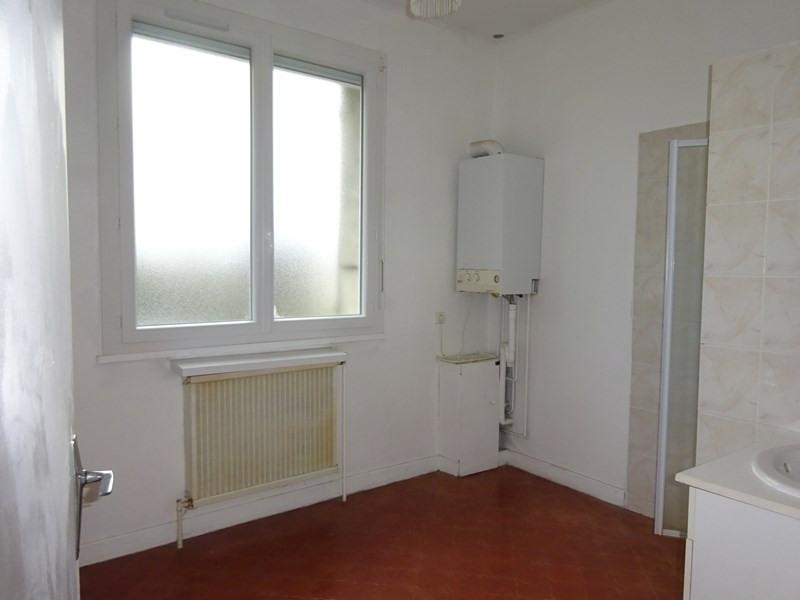 Location appartement Irigny 830€ CC - Photo 8