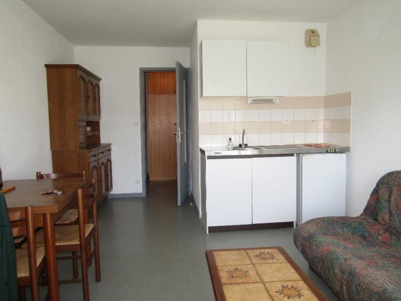 Producto de inversión  apartamento Lacanau ocean 80000€ - Fotografía 1