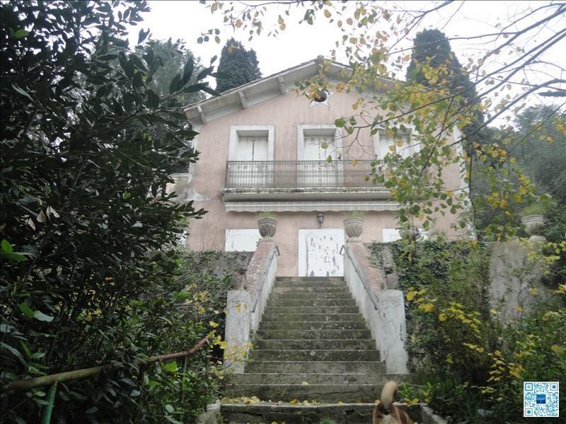 Deluxe sale house / villa Sete 630000€ - Picture 2