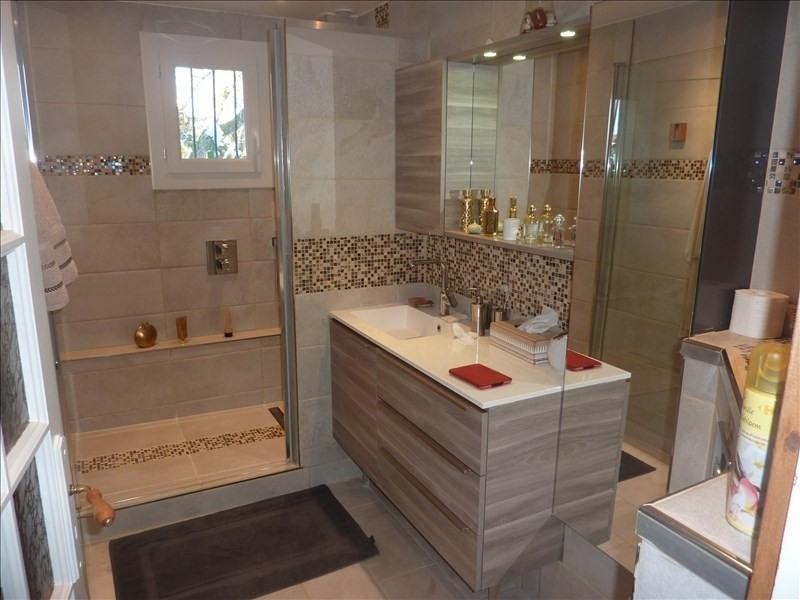 Sale house / villa Crepy en valois 273000€ - Picture 3