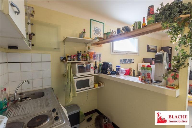 Venta  casa Loriol-sur-drôme 77000€ - Fotografía 2