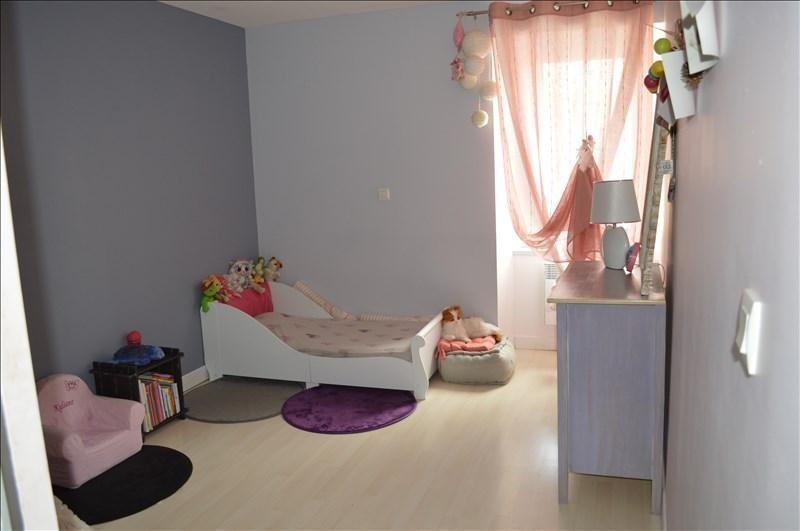 Sale house / villa Labruguiere 94000€ - Picture 5