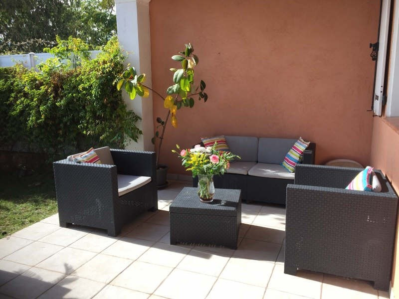 Sale house / villa La garde 330 000€ - Picture 1