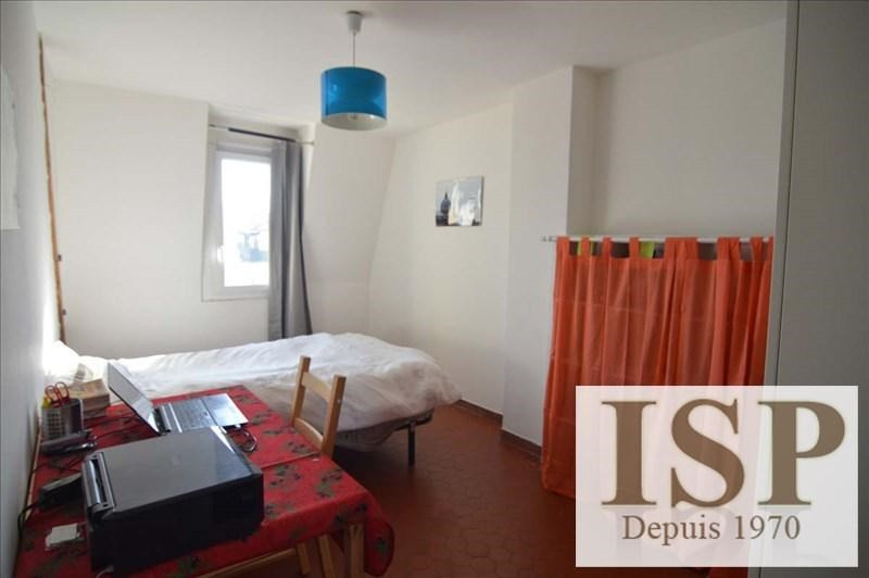 Sale apartment Aix en provence 259 100€ - Picture 3