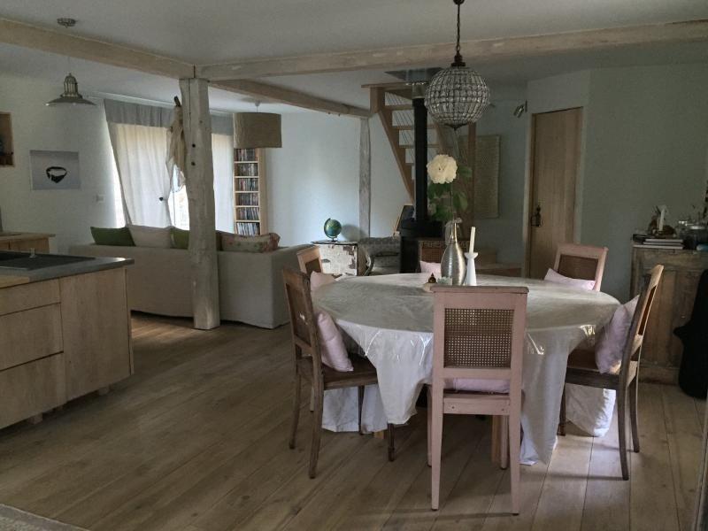 Vente maison / villa Berbiguieres 318000€ - Photo 7