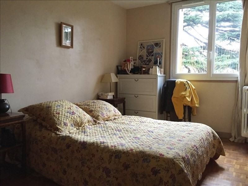 Vente appartement Le perreux sur marne 279000€ - Photo 4