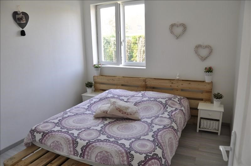 Vente maison / villa Soissons 156000€ - Photo 4
