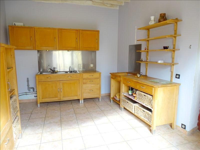 Revenda casa Herblay 329000€ - Fotografia 3