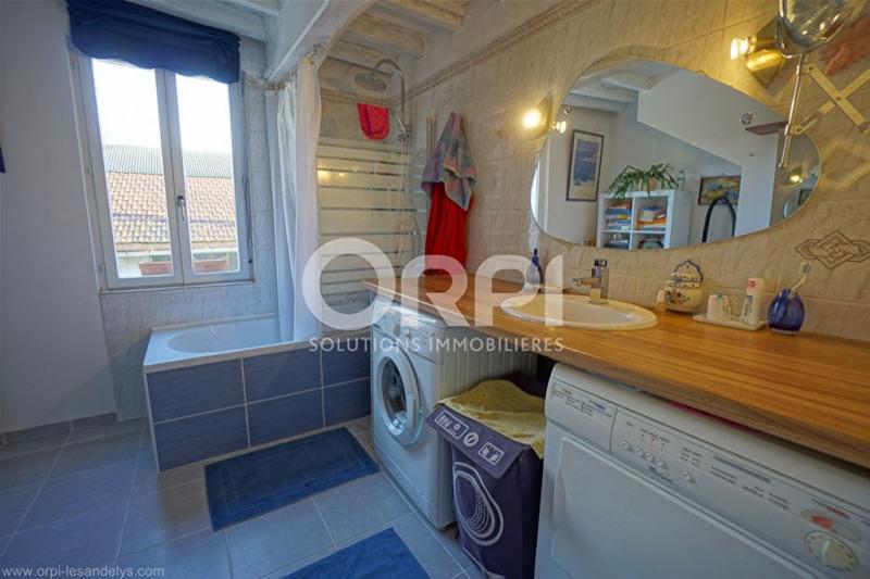 Vente maison / villa Les andelys 125000€ - Photo 6