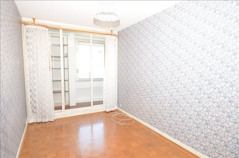 Vente appartement Lyon 9ème 200 000€ - Photo 8