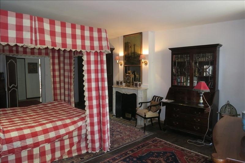 Vente maison / villa Foix 164000€ - Photo 7