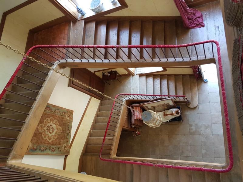 Vente de prestige château Montjalin 1980000€ - Photo 7