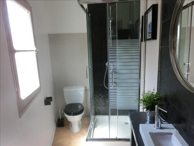Verkoop  appartement Avignon intra muros 89000€ - Foto 5