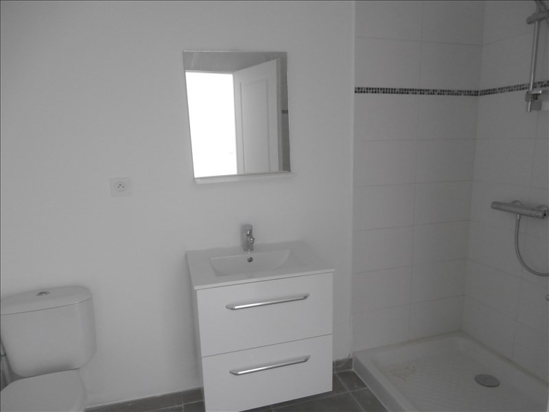 Sale apartment Pierrevert 203 000€ - Picture 5