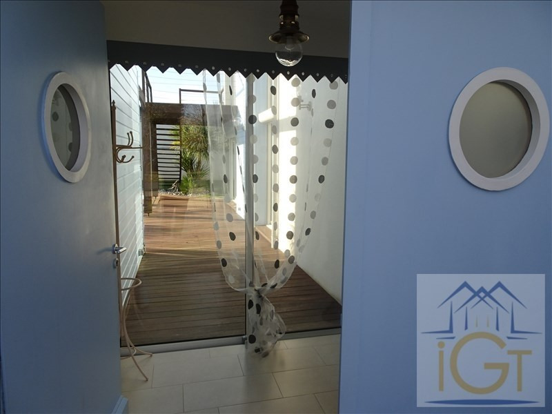 Vente de prestige maison / villa Chatelaillon plage 735000€ - Photo 5